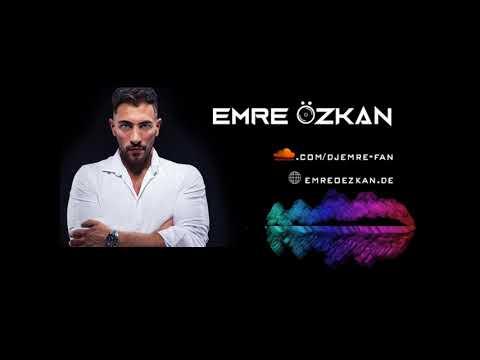 Dilan - Maalesef ( Dj Emre Özkan Remix ) Radio Edit 2018