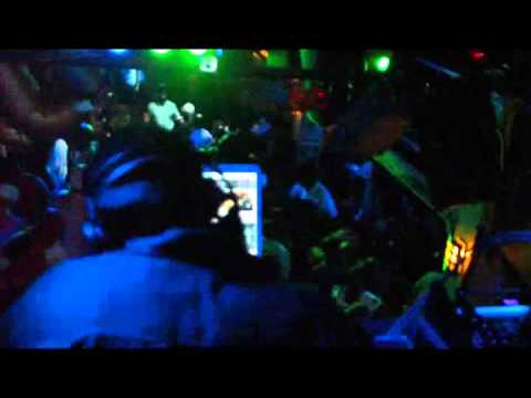 Classic house music jason aj summers live old school for Old house music mix
