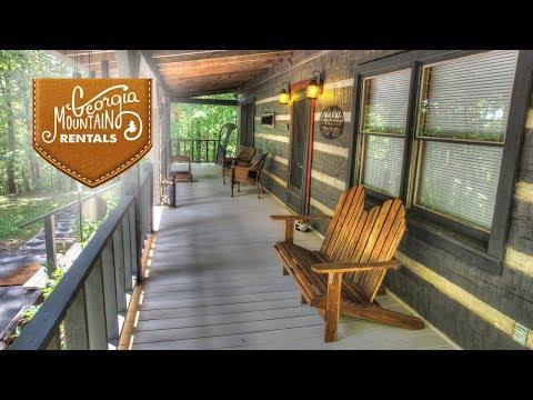 Georgia Mountain Vacation - Rentals - Georgia Mountain Vacation