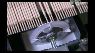 Сварочные электроды. Технология производства сварочных электродов.