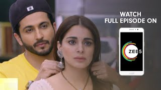 Kundali Bhagya - Spoiler Alert - 30 Nov 2018 - Watch Full Episode On ZEE5 - Episode 364
