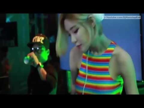 Nonstop 2017 --  EDM  Faded Cực Hay DJ Soda Nghe Thử Rồi Biết