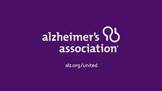 The fight against alzheimer's disease isn't a red or blue issue; it's both — it's purple, color of alzheimer's association. learn how we are making a...