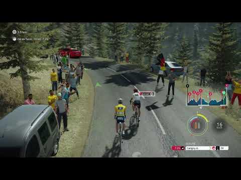 Tour de France 2020_20200709215230 |