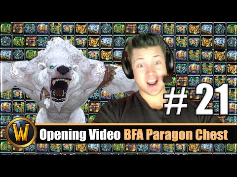 opening-video-#21:-5-bfa-paragon-chest