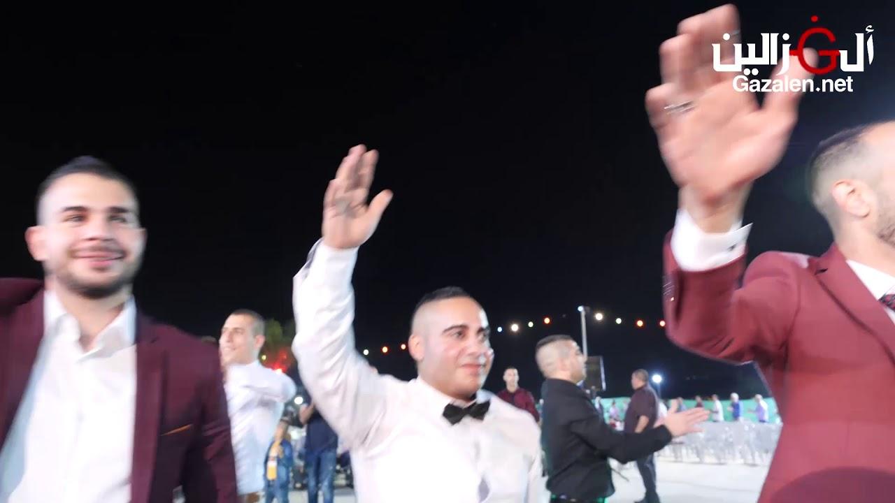 أشرف ابو الليل حسن ابو الليل والسويطي افراح ال كتيلات دبوريه