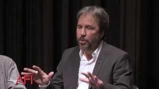 SICARIO Director Denis Villeneuve On Portraying Mexico Authentically