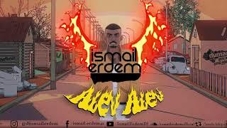Zen-G ft Ati242 - ALEV ALEV       ismail Erdem Remix  Resimi