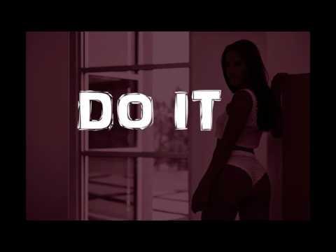 "(FREE) Chris Brown X Bryson Tiller Type Beat- ""Do It"" (Prod. TAC 4)"