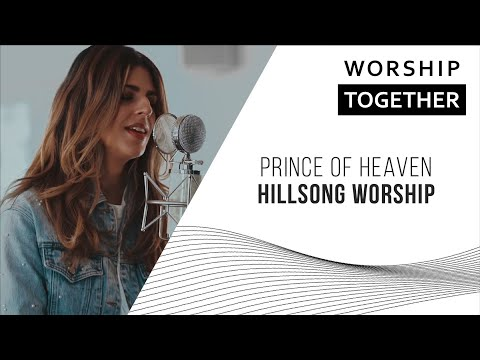Hillsong Weihnachtslieder.Hillsong Christmas Music The Peace Project Scm