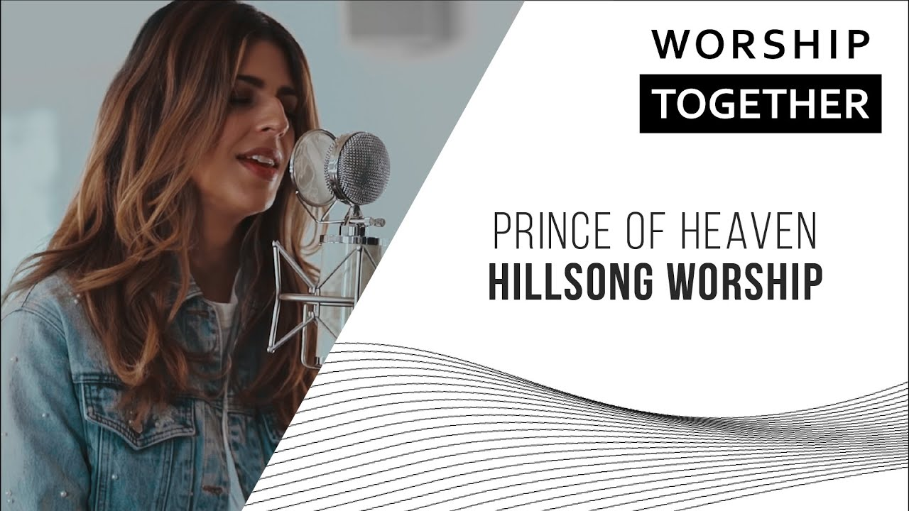 New Song Cafe Hillsong