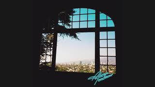 Gambar cover Best Coast - Make It Last (Official Audio)