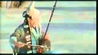 Mongolian Music Soyolmaa