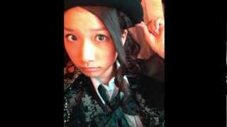 Part 1 : http://www.youtube.com/watch?v=aZEUoHWy6mY AKB48 チームA ...
