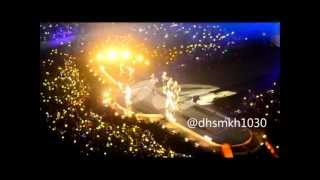 Video Big Bang Alive Tour Live in Manila 2012 [FANTASTIC BABY] --fancam download MP3, 3GP, MP4, WEBM, AVI, FLV Juli 2018