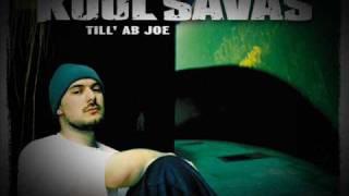 Kool Savas - Mona Lisa Changes Remix