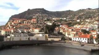 Câmara de Lobos 18-11-11 • Madeira