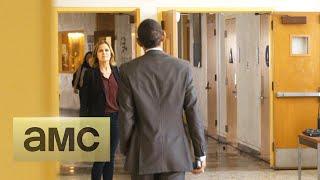 Trailer: Flu Shot: Fear the Walking Dead: Series Premiere