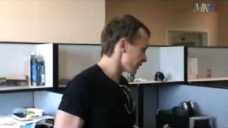 Интервью Андрея ХАРТЛИ.mp4