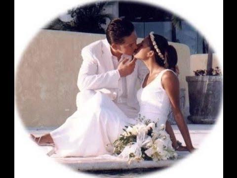 Quiero casarme contigo - volvi a nacer - carlos vives  - letra