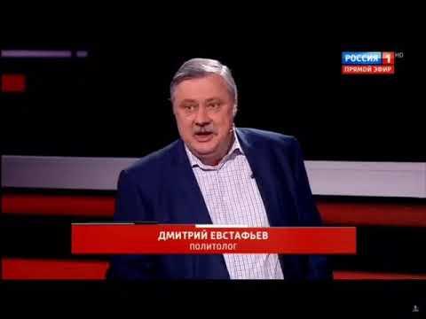 исследовательскими данными фото дмитрий евстафьев профессор арабист политолог уверен большую часть