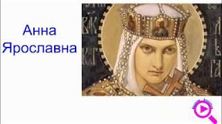 Восьмерка русских красавиц которые остались истории человечества