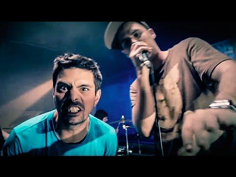 Gojira & Planet H feat. DOC și Deliric - Fac Ce-mi Place (Videoclip)