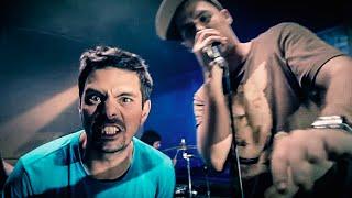 Gojira &amp Planet H feat. DOC si Deliric - Fac Ce-mi Place (Videoclip)
