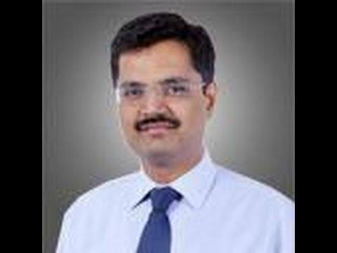 Dr Manish Mali on Yuvavani program of Pune Akashwani 792 KHz on 16 Sept 2014 .