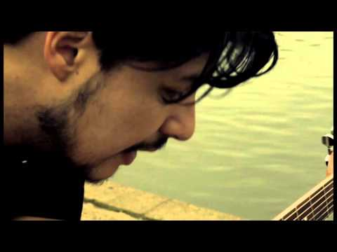 Клип Jamie Woon - Waterfront
