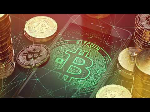 Обзор кошелька Bitcoin Core