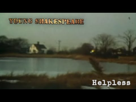 Download Neil Young - Helpless (Live) - Young Shakespeare (Official Music Video)