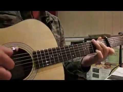 Townes Van Zandt  Delta Momma Blues by Alf Cole mp3