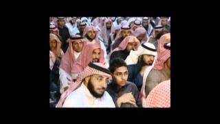 د. سلمان العودة : انتقاء الرواية