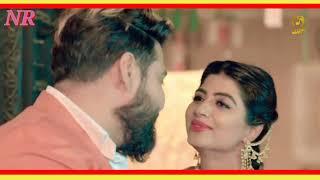 Download Jhanjhar // Deepak yadav & pranjal // Anu kadyan & Hagan // New Haryanvi song 2019