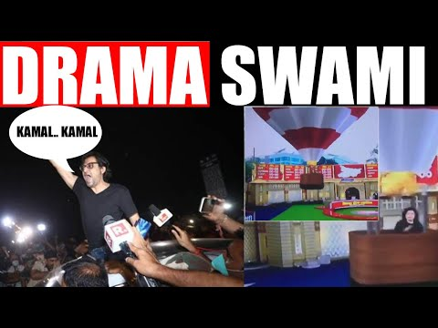 TOP 5 GODI of the WEEK | Drama Swami