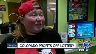 Feeling lucky? Mega Millions jackpot now up to $900 million