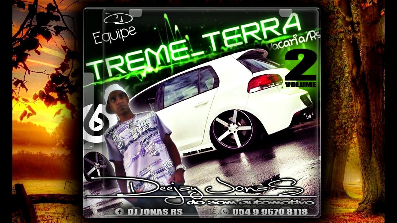 ELETRO BAIXAR CD FUNK 2012 PANCADO