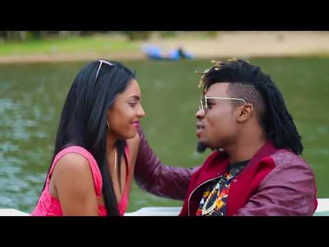 Charass - Smile (Official Music Video)  | AfroBeats 2017