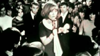 Lulu 1969 5 10 Age Tendre Et Tete De Bois Fre Edit
