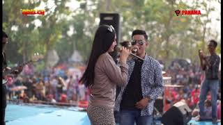Download lagu memory berkasih - andy kdi veat fira azahra - adella live sambogunung