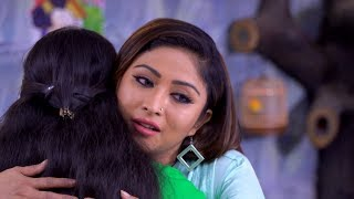 Seetha Kalyanam Episode 320 15-10-19 (Download & Watch Full Episode on Hotstar)
