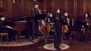 Postmodern Jukebox  - Smells Like Teen Spirit