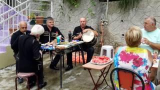 Отдых в грузии:viber + vadcap= +995555539781 skayp - ruslans.hundadze