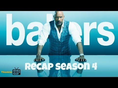 Download Ballers Season 4 Recap