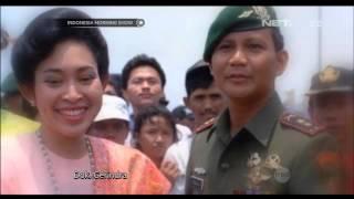 Video Riwayat Hidup Prabowo Subianto -IMS download MP3, 3GP, MP4, WEBM, AVI, FLV Oktober 2018