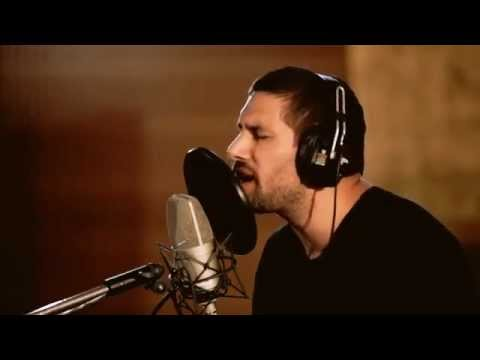Hope Of The World (Acoustic version) - Hillsong Live