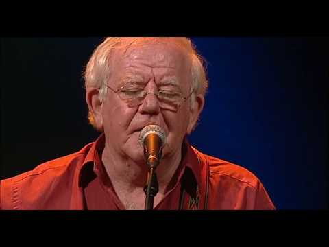 The Fields of Athenry - The Dubliners & Paddy Reilly (40 Years - Live From The Gaiety)
