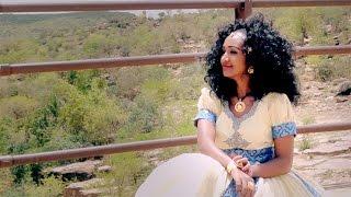 Yeshi Birhane - Meklitey /መኽሊተይ New Ethiopian Traditional Tigrigna Music (Official Video)