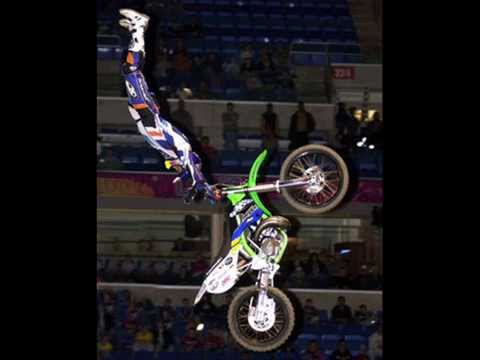 COOL PICTURE THREAD - Page 4 - Dirt Bike Pictures & Video ... |Dirt Bikes Cool And Fast